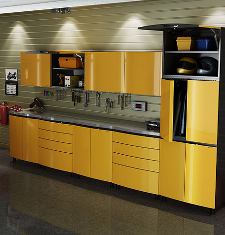 cabinets ca image product wall cabinet pro newage products