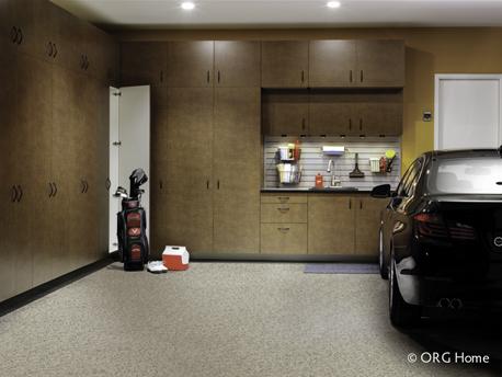 Incroyable Garage Cabinets