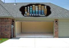 Garage Attic Lifts Versa Lift Houston Texas