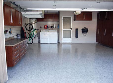 Woodwork built in garage cabinets plans pdf download free for Versatile garages